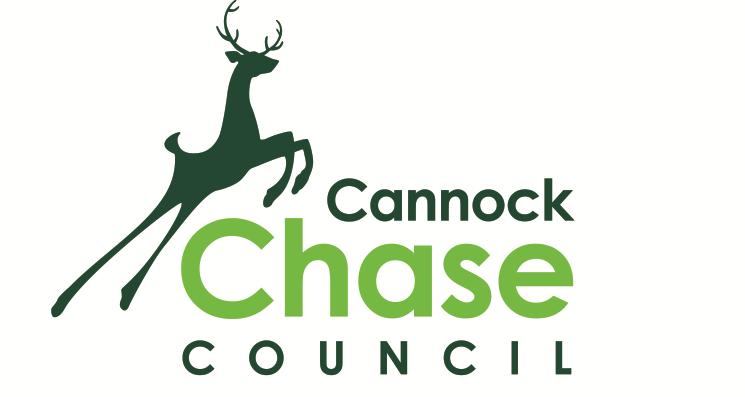Cannock Council